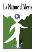 Logo La nature Dalexis