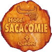 Sacacomie-Logo1