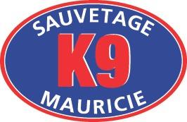 Sauvetage Mauricie K9