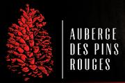Auberge-des-pins-rouges-logo