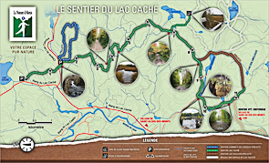 S-3-carte-site-web